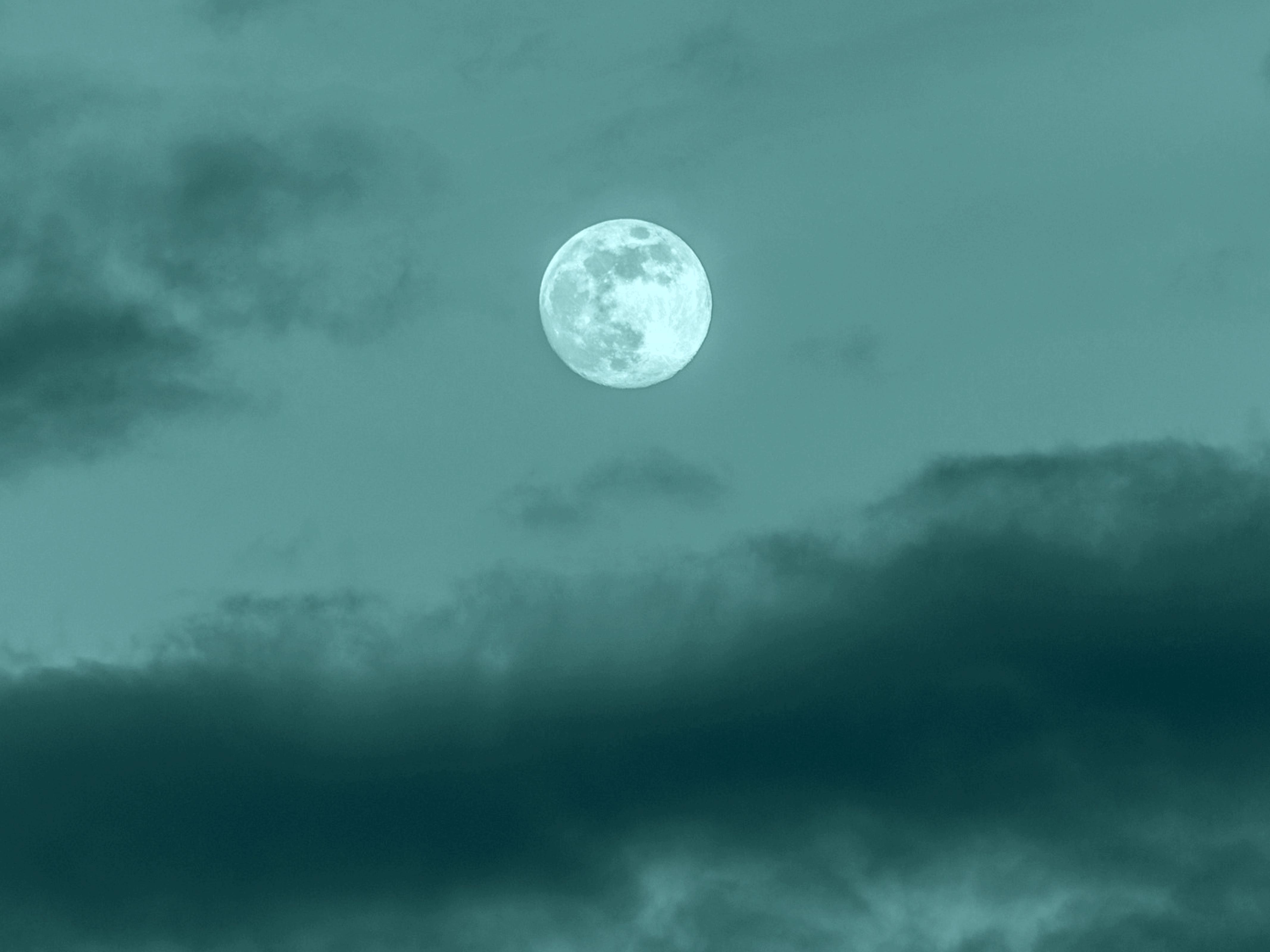 Décrochez la Lune !